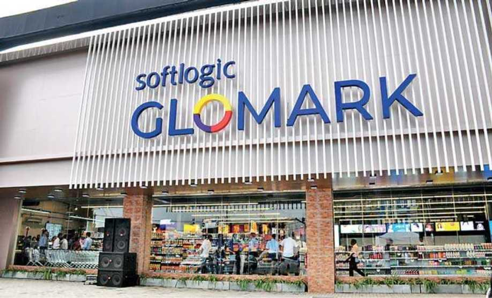 Softlogic Glomark an experience by Arc