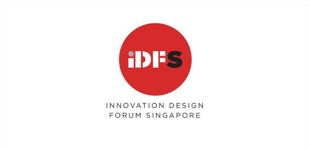 IDF SINGAPORE by Arc Worldwide Sri Lanka